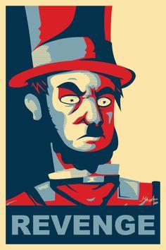 Resultado de imagen para rick and morty poster