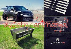 Клубный мангал Toyota Hilux • 3 страница • Hilux 4x4 Club • Клуб владельцев автомобилей Toyota Hilux (Тойота Хайлюкс)