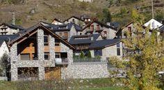 Alba D Esteve. Casa Rural - #VacationHomes - $70 - #Hotels #Spain #Espot http://www.justigo.in/hotels/spain/espot/alba-d-esteve-casa-rural_17138.html