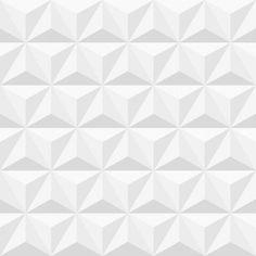 Gray Triangles Geometry Collection Wallpaper – … – Wallpaper World Wall Texture Types, Floor Texture, 3d Texture, Tiles Texture, Graphisches Design, Wall Design, 3d Triangle, 3d Pattern, 3d Wall Panels