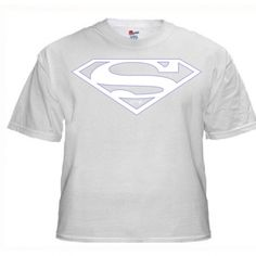 DBG Jor El #gamer #style #superman #comic