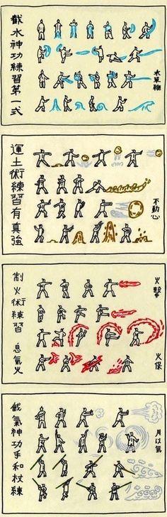 avatar the last airbender zuko and katara air bender * the last air bender zuko Avatar Aang, Team Avatar, Avatar Funny, Avatar Facts, The Last Avatar, Avatar The Last Airbender Art, Magia Elemental, Fire Nation, Air Bender