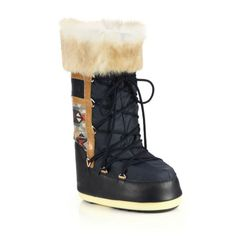 22e79c5863c 20 Warm and Weatherproof Winter Boots That Are Actually Cute