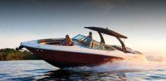 New 2013 - Sea Ray Boats - 270 SLX - http://www.iboats.com/Sea_Ray_Boats_270_slx/nb/mo124537-y2013/#