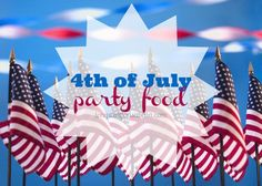Fun in the Kitchen! of July Party Ideas - - 4th Of July Parade, Fourth Of July Food, July 4th, Holiday Fun, Holiday Ideas, Holiday Decor, Patriotic Party, July Crafts, 90th Birthday