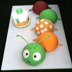 Party Ideas | 10 Awesome Themed Birthday Cake Ideas for Boys