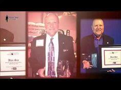 Pinnacle Marketing Award Recognition