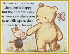 59 Winnie the Pooh Quotes – Awesome Christopher Robin Quotes 59 Winnie the Pooh Zitate Super Christopher Robin Zitate 10 Positive Quotes, Motivational Quotes, Inspirational Quotes, Strong Quotes, Winnie The Pooh Quotes, Winnie The Pooh Friends, Eeyore Quotes, Disney Winnie The Pooh, Pooh Bear