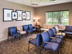 Primus Dental Design and Construction : Bundy Family Dentistry