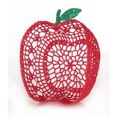 crochet cute  