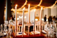 Tall Candles Decor Table Industrial Mill Wedding Hayley Baxter Photography #Tall #WeddingCandles #WeddingDecor #WeddingTable #Wedding Wedding Lighting, Wedding Decorations, Table Decorations, Happy Family, Wedding Table, Light Up, Industrial, Candles, Stylish