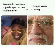 Funny Spanish Memes, Spanish Humor, Funny Relatable Memes, Death Note Funny, Mexican Memes, Pinterest Memes, Crazy Quotes, Line Friends, Cat Memes