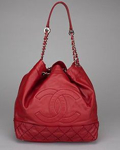 red handbag,handbag,purse,red purse,designer handbag,handbags,fashion,moda,style,handbag image,handbag picture,pictures,images, (22) http://imgsnpics.com/red-designer-handbag-picture-9/