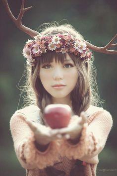 Pretty //
