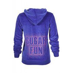 Fall Winter 2015, Hoodies, Sweatshirts, Pant Jumpsuit, Sweaters, Pants, Jackets, Fashion, Trouser Pants