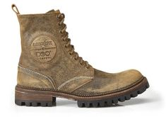Me Too Shoes, Men's Shoes, Shoe Boots, Ankle Boots, Shoes Men, Dress Shoes, Calf Leather, Leather Boots, Leather Bracelets