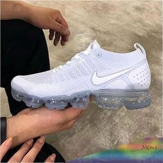 389 Best s h o e s. images in 2020 | Me too shoes, Cute