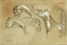 rosa bonheur paintings | ... Horses Oil Painting, Rosa Bonheur Oil Paintings - NiceArtGallery.com