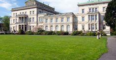 104€ | -45% | Essen – Den #Movie #Park #Germany erleben!