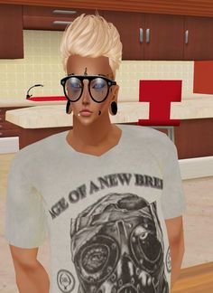 IMVU, the interactive, avatar-based social platform that empowers an emotional chat and self-expression experience with millions of users around the world.