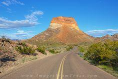 scenic back roads of america - Google Search