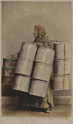 Царская Россия в лицах. 1860-1870-е (23)