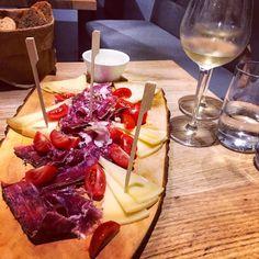 Sherry's Wines & Bites in Zagreb, Grad Zagreb