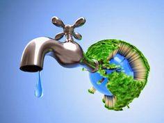 Curioso da Caserna: Falta d'água dobra risco de guerra civil, diz estu...