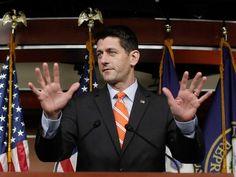 Lyon Ryan Loves the Crony WELFARE Export-Import Bank Rescued by House's Highway Bill
