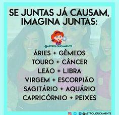 Aquarius, Gemini, What Is Your Sign, Signo Virgo, Memes, Zodiac Signs, Zodiac Signs Capricorn, All About Libra, Virgo Horoscope