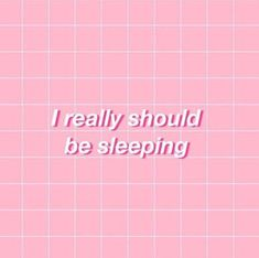 pink quote saying wallpaper quotes aesthetics Aesthetic Colors, Aesthetic Collage, Quote Aesthetic, Aesthetic Photo, Aesthetic Pictures, Aesthetic Pastel Pink, Pink Tumblr Aesthetic, Bedroom Wall Collage, Photo Wall Collage