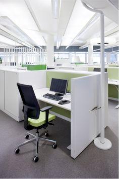 office design gt open. verhoiltua kaapin taustaa voi kytt mys kiinnitystauluna office interiors design gt open o