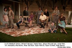 all my sons | All My Sons by Arthur Miller