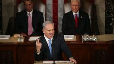 3/3/15 - Netanyahu on Iran and ISIS: 'The Enemy of Your Enemy is Your Enemy'