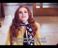 Confessions of a Shopaholic, jajaja so true! Isla Fisher Movies, Shopaholic Quotes, Tommy Cooper, What Hurts The Most, Confessions Of A Shopaholic, Images And Words, Movie Lines, Favim, Fashion Quotes