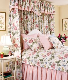 Bedding And Quilts By Pbjcupcakes On Pinterest Country Curtains Quilting And Country Cottage