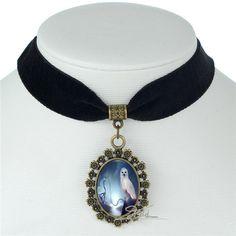 harry potter jewellery - Google Search