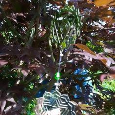 Lass die Lichtreflexe spielen, wundervolle Chakra Suncatcher die Lichtreflexe verbreiten und ein bezauberndes Schattenspiel kreieren, Chakra Produkte- Schmuck und Wandtattoos von #lichterleben #yogalove#yogainspiration Yoga Studio Design, Yoga Inspiration, Third Eye, Ayurveda, Religion, Meditation, Suncatcher, Yoga Lifestyle, Chakra