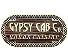 Gypsy Cab Co.- 828 Anastasia Blvd, St. Augustine, FL 32080, 904-824-8244, info@gypsycab.com