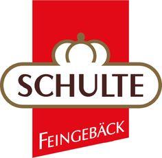 Conrad Schulte GmbH & Co.