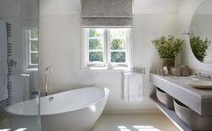 Helen Green Design
