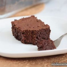 Gluten Free Desserts, Healthy Recipes, Healthy Food, Paleo, Food And Drink, Favorite Recipes, Sweets, Vegan, Baking