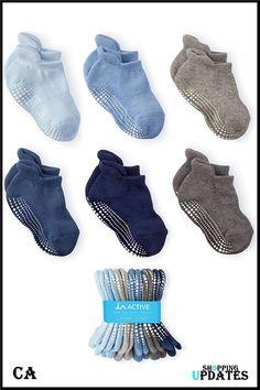 Winter Socks, Warm Socks, Toddler Shoes, Baby & Toddler Clothing, Non Slip Socks, Baby Boy Accessories, Clothing Accessories, Cover Boy, Girls Socks