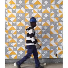 Interior S, Instagram Posts, Design, Architects, Tiling, Dashboards, Yellow, Renovation, Colors