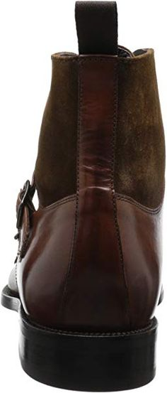 f6ee8350746 Amazon.com  To Boot New York Men s Hawkes Boot