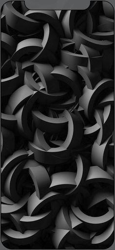 Beste Iphone Wallpaper, Wallpaper Tumblr Lockscreen, Phone Wallpaper Design, Phone Screen Wallpaper, Cellphone Wallpaper, Aesthetic Iphone Wallpaper, Wallpaper Quotes, Wallpaper Backgrounds, Wallpaper Samsung