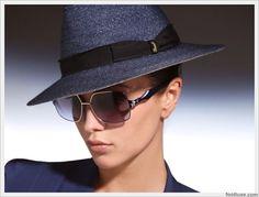 Gorgeous sunglasses <3