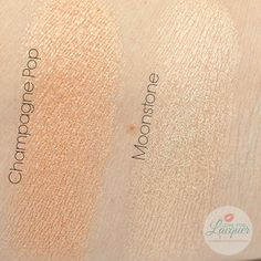 Becca Cosmetics x Jaclyn Hill Champagne Pop Shimmering Skin Perfector - Swatches, Review & Comparisons Pop Up, Champagne Pop, Becca Cosmetics, Green Eyes, Swatch, Beauty Makeup, Tattoo Quotes, Makeup Looks, Alcohol