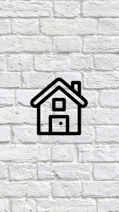 Fondos historias de ig Instagram Logo, Instagram Story, Jeep Jk Accessories, Black Brick, Home Icon, Instagram Highlight Icons, Story Highlights, Coffee Art, Insta Story