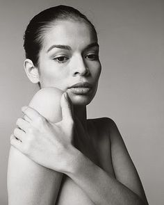 #biancajagger Skin Care www.lucybcosmetics.com Natural..